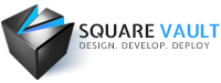 Square Vault :: Web Design | IT Infrastructure | Social Engagement